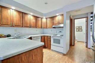 Photo 17: 336 Avon Drive in Regina: Gardiner Park Residential for sale : MLS®# SK849547