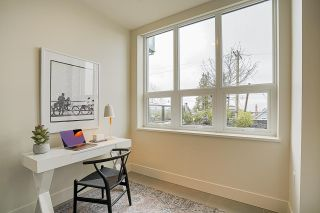 Photo 30: 203 3639 W 16TH Avenue in Vancouver: Point Grey Condo for sale (Vancouver West)  : MLS®# R2556944