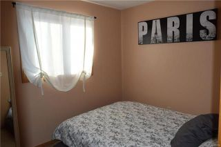 Photo 15: 40 SETTLERS Trail in St Andrews: St Andrews on the Red Residential for sale (R13)  : MLS®# 1815704