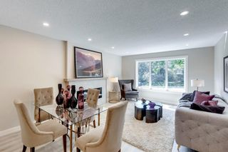 Photo 10: 1028 39 Avenue NW: Calgary Semi Detached for sale : MLS®# A1131475