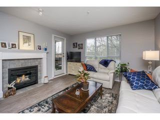 "Photo 5: 208 13860 70 Avenue in Surrey: East Newton Condo for sale in ""CHELSEA GARDENS"" : MLS®# R2160632"
