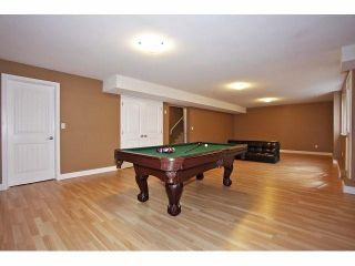 Photo 19: 19640 73B AV in Langley: Willoughby Heights House for sale : MLS®# F1413032