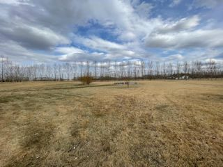 Photo 40: 6 Peterson Road in Wainwright: Peterson Estates House for sale (MD of Wainwrigth)  : MLS®# A1104495
