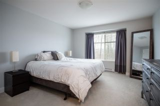 """Photo 9: 4 19525 73 Avenue in Surrey: Clayton Townhouse for sale in """"UPTOWN"""" (Cloverdale)  : MLS®# R2441592"""
