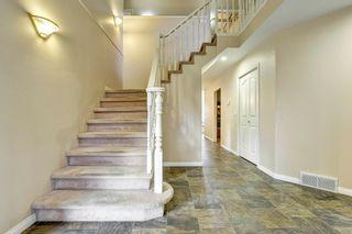 Photo 15: 1250 Guisachan Road Kelowna Real Estate For Sale