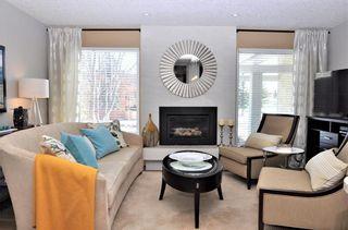 Photo 4: 9523 OAKFIELD Drive SW in Calgary: Oakridge House for sale : MLS®# C4174416