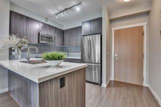 Photo 12: 414 607 COTTONWOOD Avenue in Coquitlam: Coquitlam West Condo for sale : MLS®# R2625549