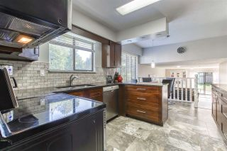 """Photo 6: 14348 CURRIE Drive in Surrey: Bolivar Heights House for sale in """"bolivar heights"""" (North Surrey)  : MLS®# R2505095"""