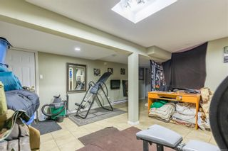 Photo 17: 393 Chestnut St in : Na Brechin Hill House for sale (Nanaimo)  : MLS®# 869122