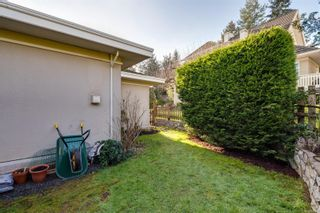 Photo 38: 804 Del Monte Lane in : SE Cordova Bay House for sale (Saanich East)  : MLS®# 863371