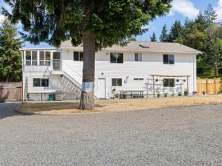 Photo 42: 7115 SEBASTION Rd in : Na Lower Lantzville House for sale (Nanaimo)  : MLS®# 882664
