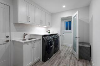 Photo 17: 20340 118 Avenue in Maple Ridge: Southwest Maple Ridge House for sale : MLS®# R2618165