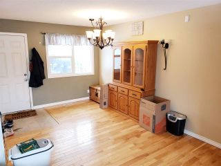 Photo 5: 2273 ROYAL Crescent in Prince George: South Fort George House for sale (PG City Central (Zone 72))  : MLS®# R2440098