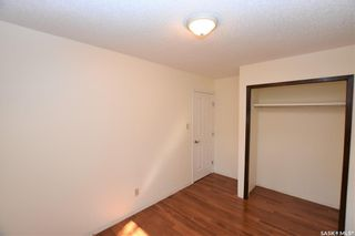 Photo 18: 351 Thain Crescent in Saskatoon: Silverwood Heights Residential for sale : MLS®# SK864642