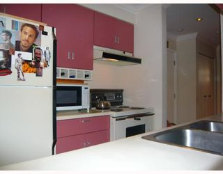 Photo 3: 104 1318 THURLOW Street in Vancouver: West End VW Condo for sale (Vancouver West)  : MLS®# V746287