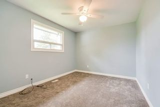 Photo 18: 46 Parkview Drive: Orangeville House (Bungalow) for sale : MLS®# W4773898