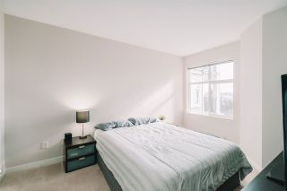 """Photo 13: 202 4728 BRENTWOOD Drive in Burnaby: Brentwood Park Condo for sale in """"The Varley at Brentwood Gate"""" (Burnaby North)  : MLS®# R2544474"""