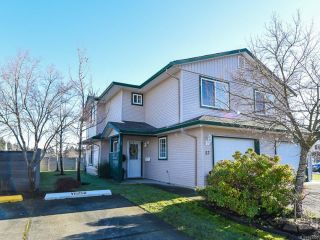 Photo 35: 52 717 Aspen Rd in COMOX: CV Comox (Town of) Row/Townhouse for sale (Comox Valley)  : MLS®# 803821