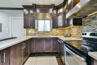 """Photo 20: 4667 200 Street in Langley: Langley City House for sale in """"Langley"""" : MLS®# R2564320"""
