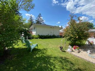 Photo 43: 70 14th Street NW in Portage la Prairie: House for sale : MLS®# 202116288