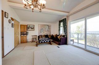 Photo 35: 106 Lakeshore Drive: Rural Leduc County House for sale : MLS®# E4244739
