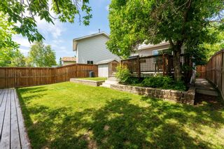 Photo 29: 29 EDGEBURN Crescent NW in Calgary: Edgemont Detached for sale : MLS®# A1012030