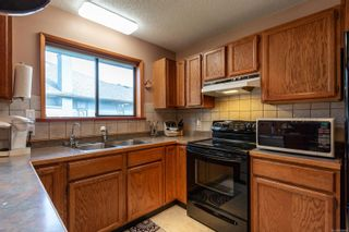 Photo 19: 1862 Snowbird Cres in : CR Willow Point House for sale (Campbell River)  : MLS®# 869942