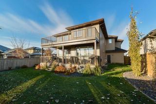 Photo 45: 1254 ADAMSON DR. SW in Edmonton: House for sale : MLS®# E4241926