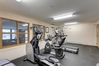 Photo 27: 1125 428 Chaparral Ravine View SE in Calgary: Chaparral Apartment for sale : MLS®# A1123602
