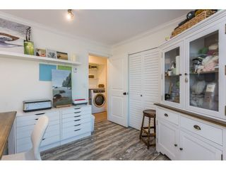 """Photo 27: 75 12099 237 Street in Maple Ridge: East Central Townhouse for sale in """"Gabriola"""" : MLS®# R2497025"""