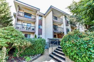 """Photo 20: 115 1442 BLACKWOOD Street: White Rock Condo for sale in """"Blackwood Manor"""" (South Surrey White Rock)  : MLS®# R2433629"""