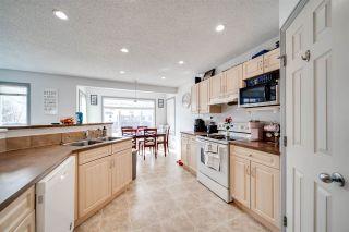 Photo 12: 8511 6 Avenue in Edmonton: Zone 53 House for sale : MLS®# E4237111