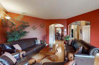 Photo 6: 344 SUMMERSIDE Cove in Edmonton: Zone 53 House for sale : MLS®# E4234572