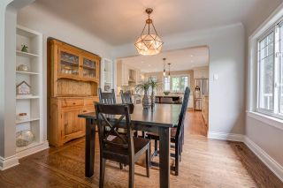 Photo 6: 3194 ALLAN Road in North Vancouver: Lynn Valley House for sale : MLS®# R2577721