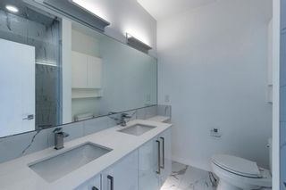 Photo 22: 4011 Norford Avenue NW in Calgary: University District Row/Townhouse for sale : MLS®# A1149701