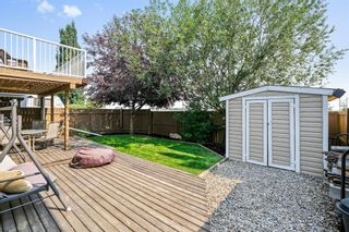 Photo 35: 305 Strathford Crescent: Strathmore Detached for sale : MLS®# A1133676
