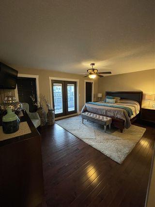 Photo 21: 17419 110 Street in Edmonton: Zone 27 House for sale : MLS®# E4235446