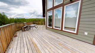 Photo 23: 13628 281 Road: Charlie Lake House for sale (Fort St. John (Zone 60))  : MLS®# R2591867