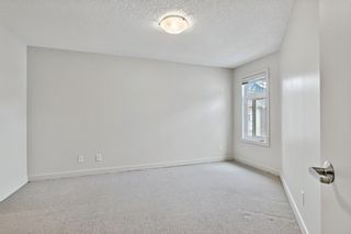 Photo 11: 451 160 Kananaskis Way: Canmore Apartment for sale : MLS®# A1106948