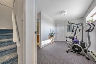 Photo 27: 2908 KALAMALKA Drive in Coquitlam: Coquitlam East House for sale : MLS®# R2622040