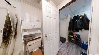 Photo 16: 9 1035 Boychuk Drive in Saskatoon: East College Park Residential for sale : MLS®# SK867647