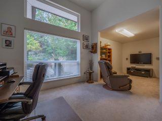 Photo 6: 7870 REDROOFFS Road in Halfmoon Bay: Halfmn Bay Secret Cv Redroofs House for sale (Sunshine Coast)  : MLS®# R2337777