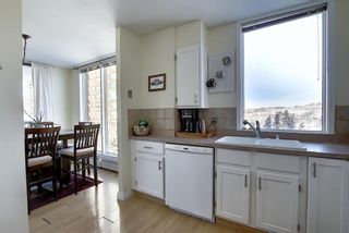 Photo 14: 502 145 Point Drive NW in Calgary: Point McKay Apartment for sale : MLS®# A1070132