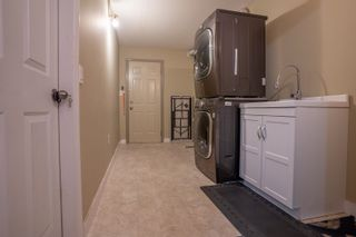 Photo 4: 11 7700 ABERCROMBIE Drive in Richmond: Brighouse South Townhouse for sale : MLS®# R2617085