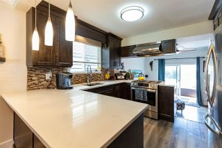 """Photo 15: 2314 WAKEFIELD Drive in Langley: Willoughby Heights House for sale in """"Langley Meadows"""" : MLS®# R2585438"""