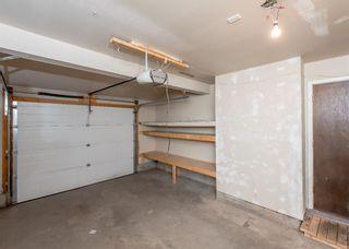 Photo 9: 17 Brae Glen Court SW in Calgary: Braeside Row/Townhouse for sale : MLS®# A1144463