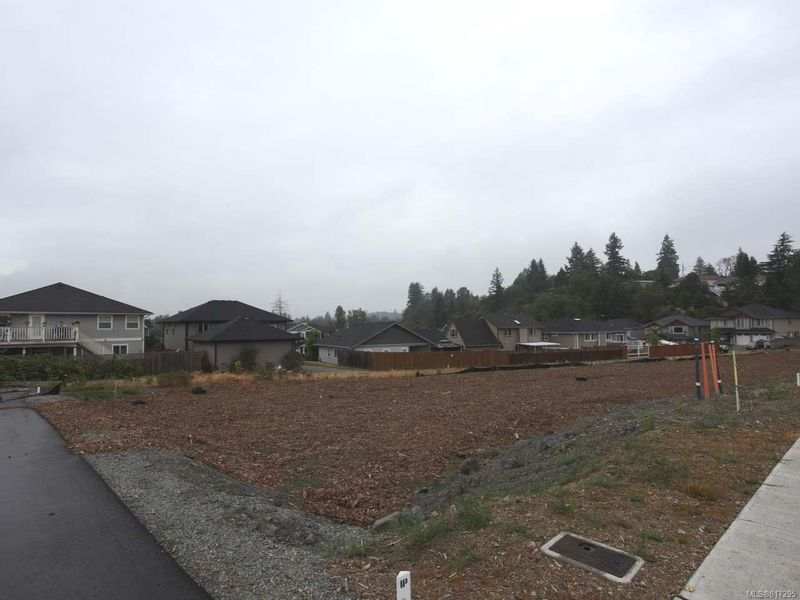 FEATURED LISTING: 569 Menzies Ridge Dr NANAIMO