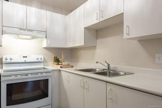 Photo 3: 209 282 Birch St in : CR Campbell River Central Condo for sale (Campbell River)  : MLS®# 883722