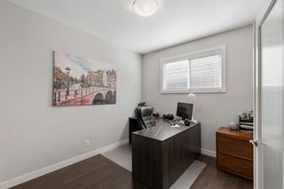 Photo 16: 108 Mount Rae Heights: Okotoks Detached for sale : MLS®# A1105663