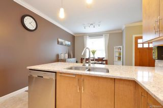 Photo 7: 3352 Piper Rd in Langford: La Happy Valley House for sale : MLS®# 724540
